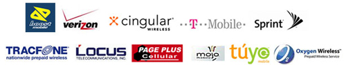 wireless prepaid